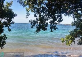 7 Flamingo Rosa, Other City - Keys/Islands/Caribbean, CR Costa Rica, 2 Bedrooms Bedrooms, ,2 BathroomsBathrooms,Residential,For Sale,Flamingo Rosa,F10152069